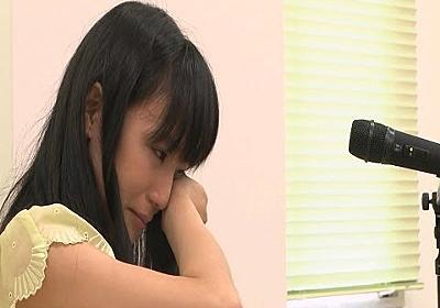 田﨑あさひ 密着 2013夏 第五回:母校を訪問編