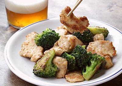バターとカレーに使うカルダモンで鶏むね肉を焼くとビールがウマい【エダジュン】 - メシ通 | ホットペッパーグルメ
