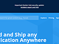 Docker Hubの情報漏えいについてまとめてみた - piyolog