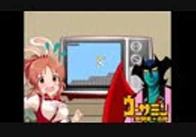 β時代の安部菜々合作 B面 - ニコニコ動画