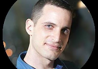 GitHub - danielgindi/jquery.dgtable: A jQuery high-performance table for web-apps