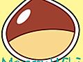 AWS Lambda CI/CD俺的ベストプラクティス - くりにっき
