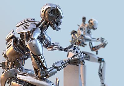 AI同士で競い合う新ゲーム『ポンマーマン』が、意外なところで期待されてる   ギズモード・ジャパン
