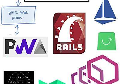 週刊Railsウォッチ(20190212)EnvoyとIstioに大注目、SQLQLとは、buildkite.comのCI、さよならItanium、PWA vs Androidほか