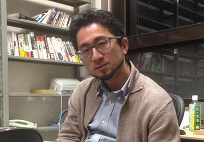 「給料格差ツイート、狙ってやった」 日本捨てる若手学者の危機感 - withnews(ウィズニュース)