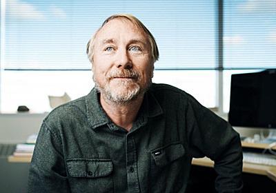 30年間「進化」を目撃してきた生物学者、リチャード・レンスキーが語る「生命の独創性」   WIRED.jp