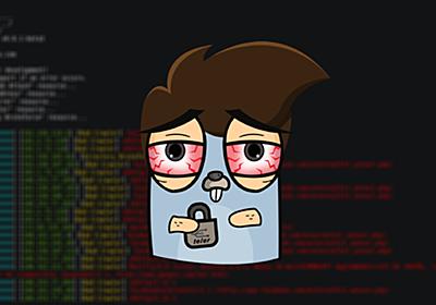 GitHub - kitabisa/teler: Real-time HTTP Intrusion Detection