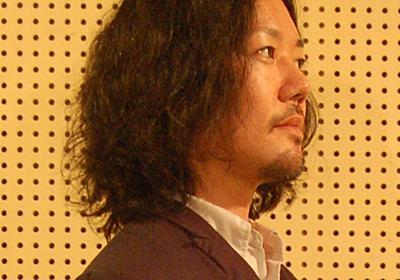 DTMが浸透して楽曲のアレンジが二極化した気がする - 八幡謙介ギター・音楽教室in横浜講師のブログ