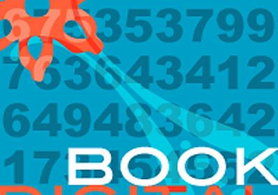 第15回 書籍をEPUBフォーマットの電子書籍にするプロセスを公開!(1):読むウェブ ~本とインタラクション|gihyo.jp … 技術評論社