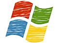 今日は毎月恒例「Windows Update」の日 - GIGAZINE