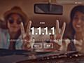 IPアドレスを保存しない高速パブリックDNSサービス「1.1.1.1」、APNICとCloudflareが無料提供 - INTERNET Watch