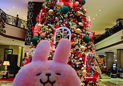 フィリピンのクリスマスシーズンBer Monthsは9月に始まります! - happykanapyのCebuライフ