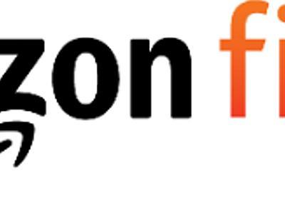 Amazon、4Kテレビに進出 「Alexa」で操作できるテレビを中国メーカーが年内発売へ - ITmedia ニュース