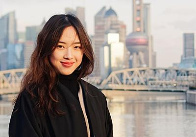 いま中国の若者が「昭和の日本」に激ハマりしている…! その意外なワケ(中島 恵) | 現代ビジネス | 講談社(1/5)