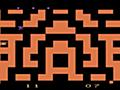 解析不能!30年以上前のレトロゲームから謎の「自動生成アルゴリズム」が見つかる   ナゾロジー