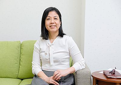 研究室に行ってみた。発達障害クリニック附属発達研究所 自閉症 神尾陽子   ナショナルジオグラフィック日本版サイト