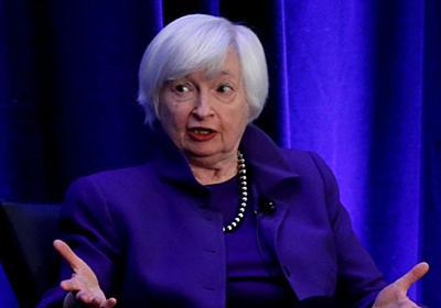 インフレ時代への大転換、5つの予兆 - WSJ