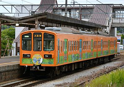近江鉄道、シェア自転車活用し利用者獲得へ 沿線計画案、新駅設置にも言及 社会 地域のニュース 京都新聞