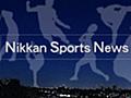おこしやす京都ジャイキリおこしやす 天皇杯J1広島に5発快勝 5部相当 - 天皇杯 : 日刊スポーツ