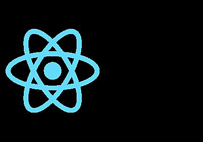 React.jsチュートリアル【日本語翻訳】 | maesblog