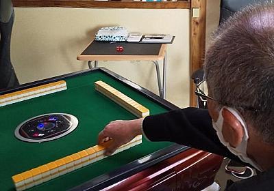 年金なし、貯金なし、後悔なし! 71歳ギャンブラーの崖っぷち人生「俺が死んだら、ただ焼いてくれ」【再掲】 - 弁護士ドットコム