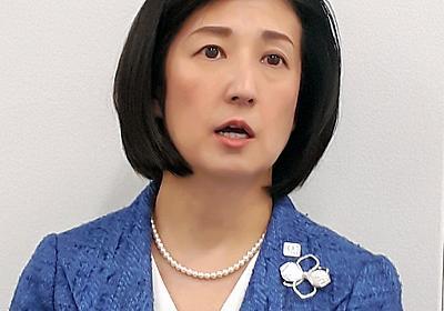 久美子氏、社長退任を拒否か 大塚家具の身売り交渉難航:朝日新聞デジタル