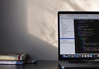 【年齢制限なし】地方移住前に得るべきオススメスキルはプログラミングとブログ   Finesse Life