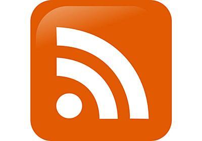 RSSリーダー、まだこんなにあったんだ!―Live Dwango Reader終了で再注目 [インターネットコム]