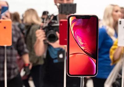 iPhoneは、このままどんどん巨大化していくのでしょうか   ギズモード・ジャパン