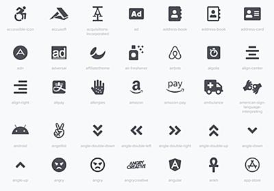 Insert Font Awesome Icons Into the Block Editor via the JVM Gutenberg Rich Text Icons Plugin – WordPress Tavern