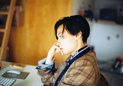 独学3年間の努力と道のり。日本で英語が話せるようになった僕の勉強法
