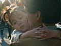 国籍と遺書、兄への手紙|安田菜津紀(フォトジャーナリスト)