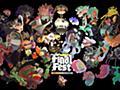 「スプラトゥーン2」、最後にして最大の「ファイナルフェス」開催日程を発表 - GAME Watch