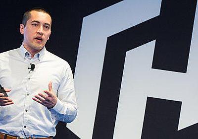 HashiCorpのミッチェル・ハシモト氏がCTOを退任、今後はフルタイムの開発者として貢献していくと発表 - Publickey