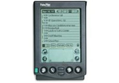フォトレポート:Palm製品、進化の歴史を振り返る - CNET Japan