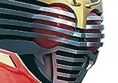 おばさん『仮面ライダー龍騎』で仮面ライダーデビューする。#1~#10 感想 - たま欄