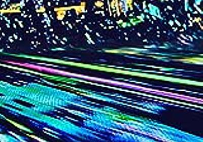 sora tob sakanaの「alight ep」を聴いたら不安を感じた - オトニッチ-音楽の情報.com-