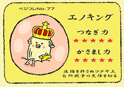 小麦粉代用!ハンバーグにも使える低糖質つなぎ・かさまし野菜3選!(厳選レシピ付) - ねこやまローカボ日誌