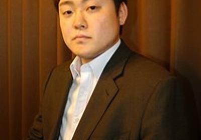 政党名を公募するという不甲斐なさ — 岩田 温   アゴラ 言論プラットフォーム