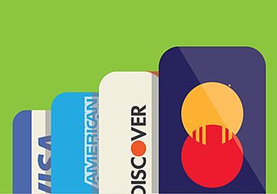 クレカは不正利用されたら全額自己負担だと思ってる人が多すぎるので、カード業界はテレビで啓蒙CMを流すべきだと思う…という話。 - クレジットカードの読みもの