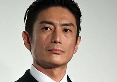 お医者さんが語る、伊勢谷友介さんを大麻で逮捕してはいけない理由|yuji masataka|note