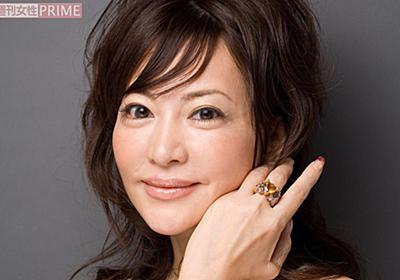 中村うさぎ、ゲイの夫と結婚20年「ねえ、あんた、なんでここまでしてくれるの?」 | 週刊女性PRIME [シュージョプライム] | YOUのココロ刺激する