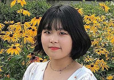 WEB特集 韓国 終わりのないインターン~過熱し続ける就活事情~   就活   NHKニュース