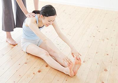 運動すると肌がきれいになるって本当ですか? | 60過ぎてもきれいでいたい!自分らしい生き方