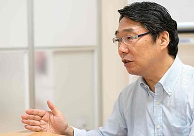 【加計学園】NHKがスクープした「萩生田メモ」 渦中の前川さんはこう読んだ