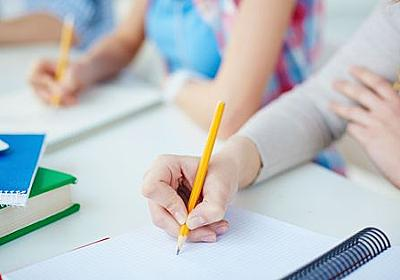 子どもに「文字の書き方」を効率的に教えるロボットが開発される - GIGAZINE