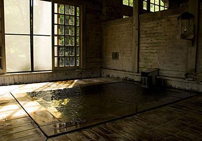 非日常な空間で癒されたい!電気のない「ランプの宿」が美しすぎる | RETRIP[リトリップ]