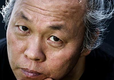 韓国のキム・ギドク監督、ベッドシーン強要・暴行疑惑を釈明 「約4年前のことで...」(全文)   ハフポスト