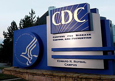 米CDC、エアロゾル感染警告を撤回 「草案を誤掲載」 | Reuters