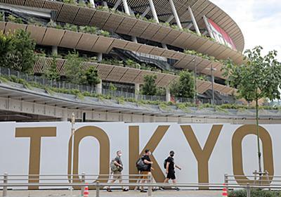 """「ちゃんと開催しようという努力が感じられない」海外メディアが東京五輪に""""大憤慨""""ワクチンは自己申告、書類は不備ばかり、取材体制は大学以下…   文春オンライン"""